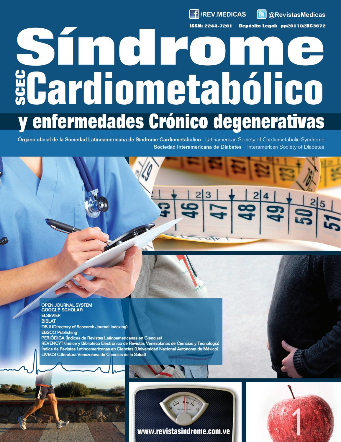 lista de intercambio para archivos pdf de diabetes