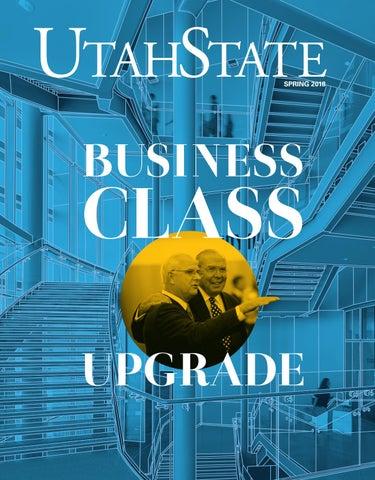Utah State Magazine Spring 2018 Issue By Utah State Magazine Issuu