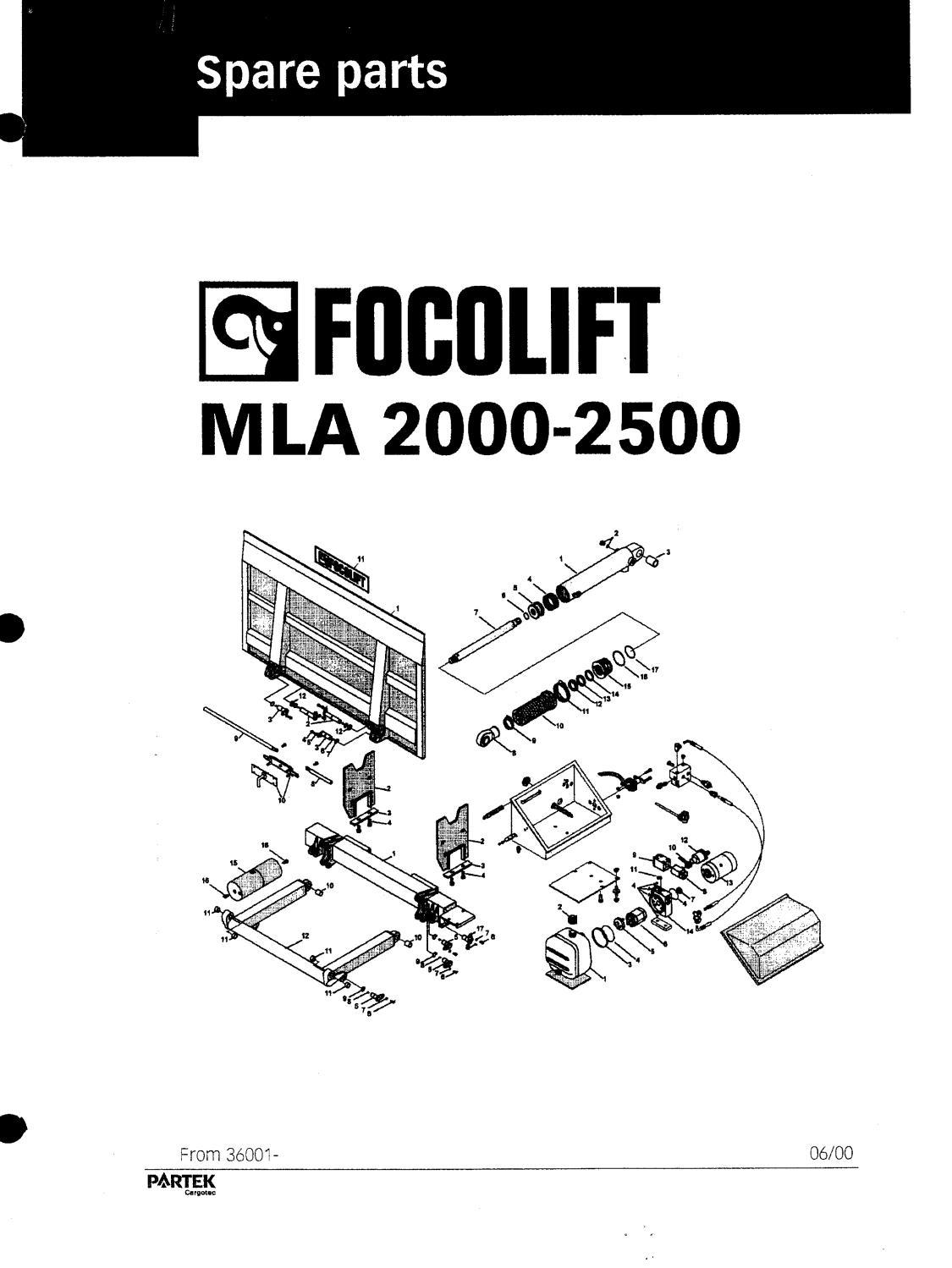 [DIAGRAM_0HG]  Leyman LVS 5500 Liftgate Parts Manual by THE Liftgate Parts Co. - issuu | Leyman Liftgate Wiring Diagram |  | Issuu