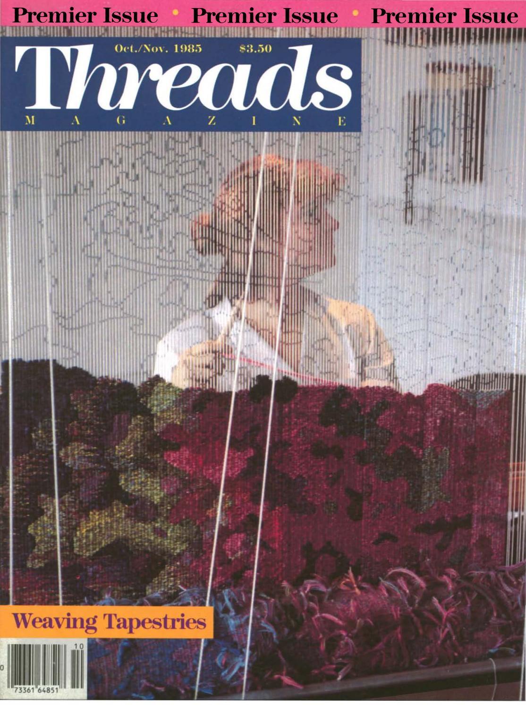 2 Yards $1 Denim Blue Sewing Craft Non Stretch Braid Braided Floss Trim 1//4 G