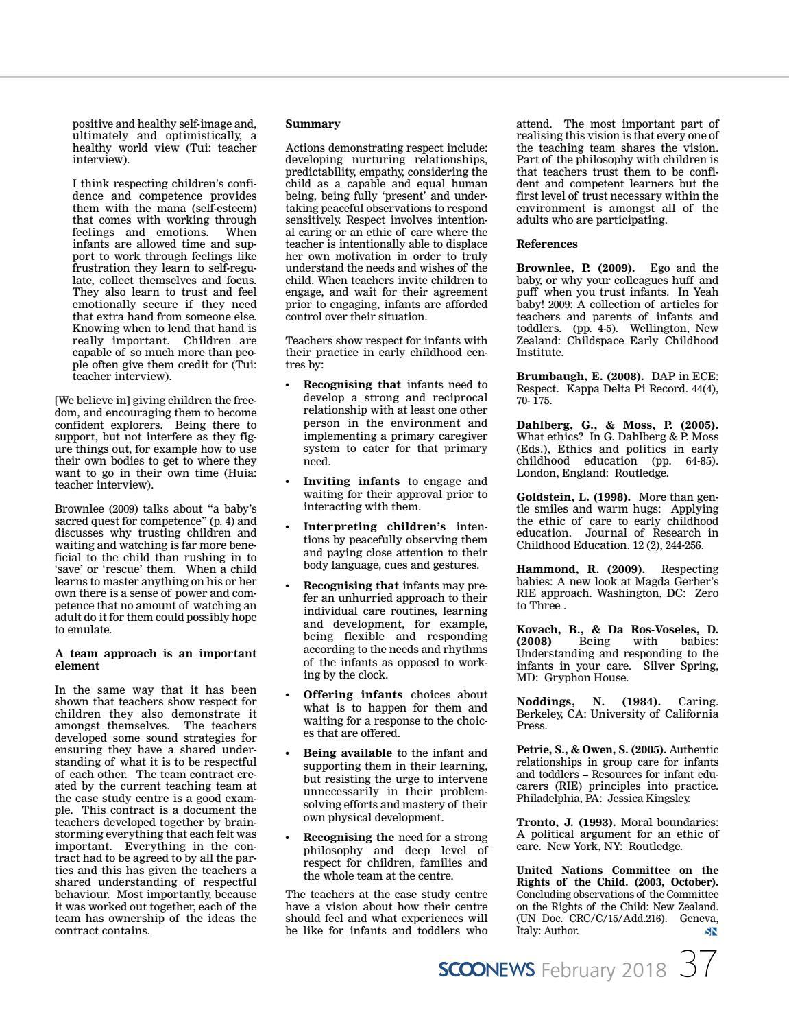 Scoonews February 2018 Digital Edition By Scoonews Issuu