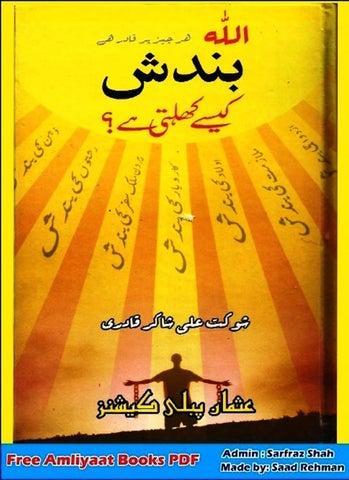 Favorites by Abbass Sahi - Issuu