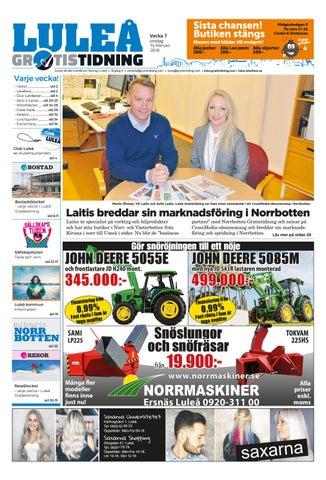 byrå ledsagare svälja i göteborg