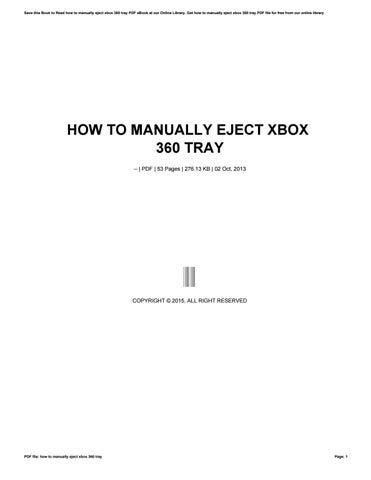 magic bullet manual pdf ebook best deal image collections. Black Bedroom Furniture Sets. Home Design Ideas