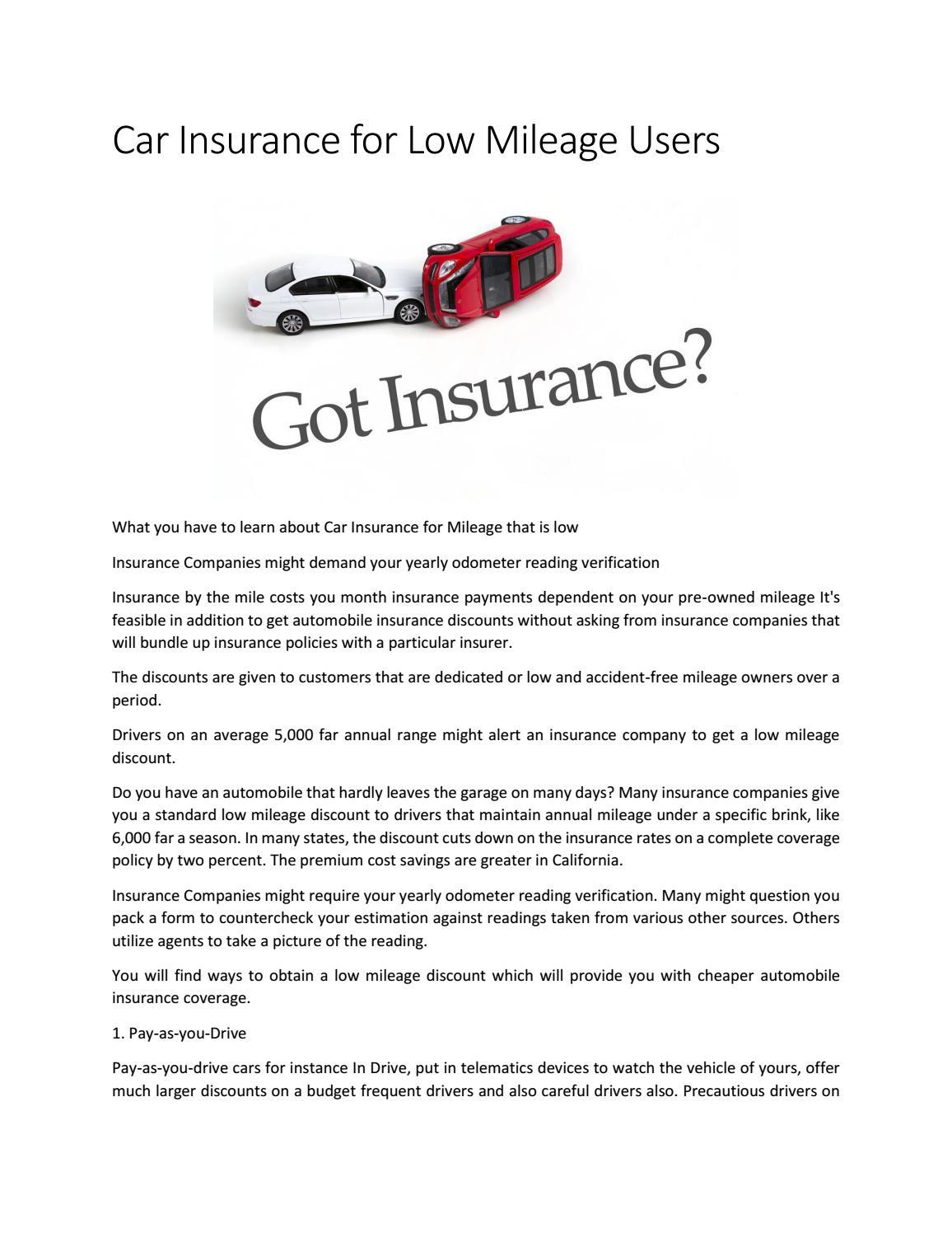 Cheap Sr22 Car Insurance   Life Insurance Blog