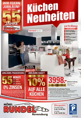 Moebel rundel 1 kw 7 by Russmedia Digital GmbH - issuu