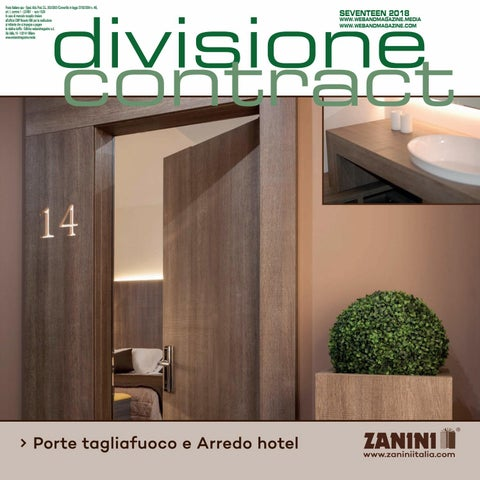 Fontana In Alluminio Mod Milano A Pavimento Con Rubinetto Cm 99 H Colore Verde To Have A Long Historical Standing Home & Garden