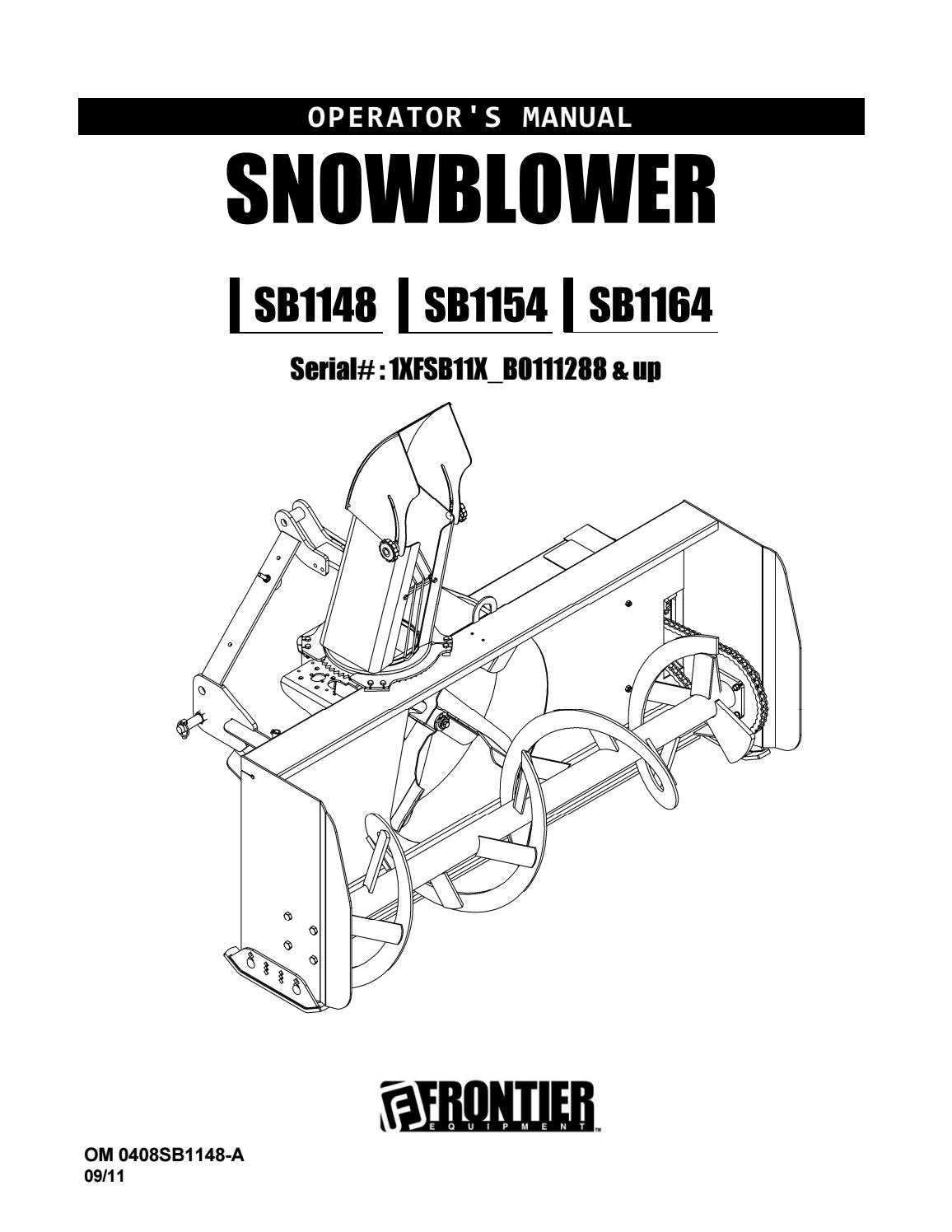 Snowblower Wiring Diagram - Wildfire 110cc Atv Wiring Diagram | Bege Wiring  Diagram | Wildcat Snowblower Parts Diagram Wiring |  | Bege Wiring Diagram
