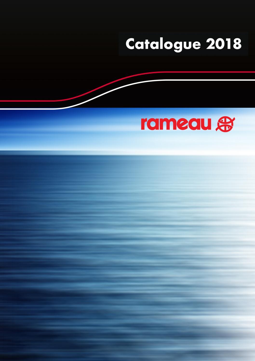 Plomb sonde pyramidale par 2 RAMEAU
