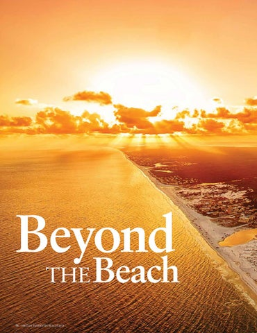 Page 56 of Beyond the Beach
