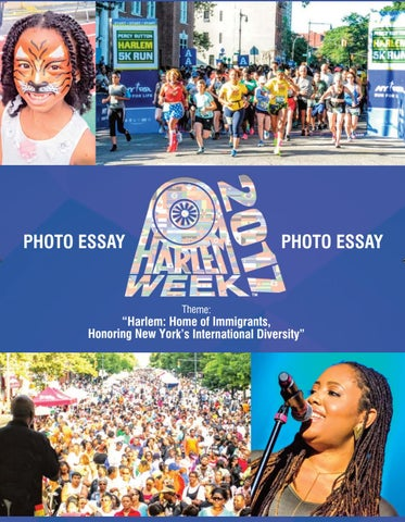 Hwpe2017 final 20180206 by HARLEM WEEK - issuu