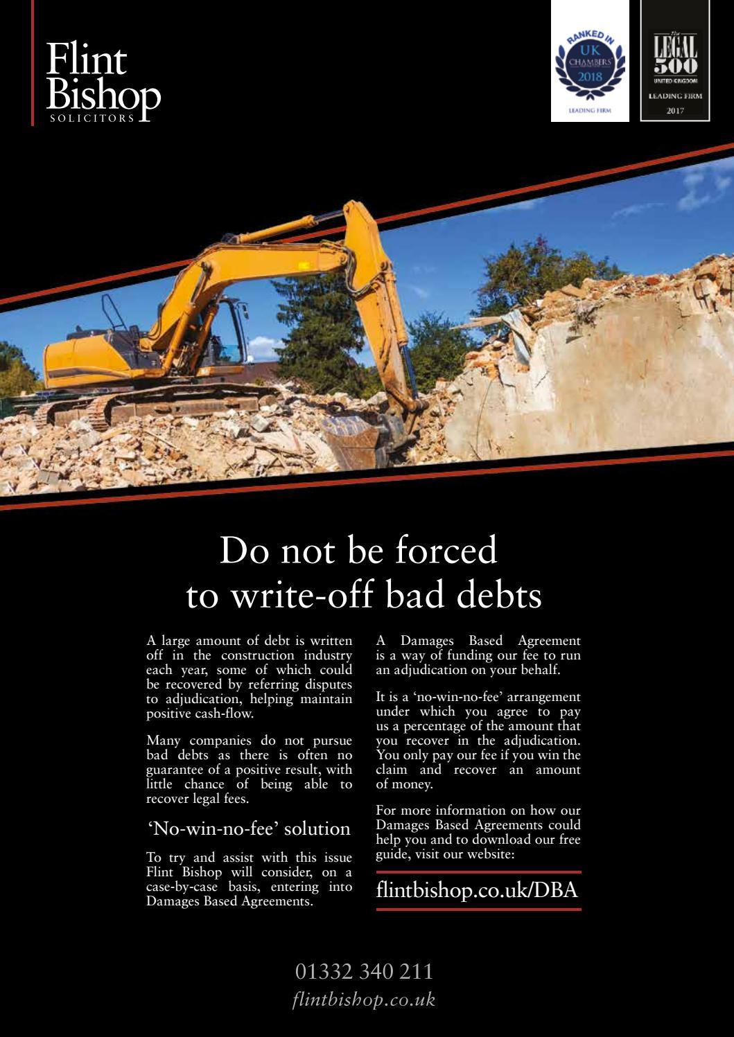 Demolition Magazine Issue 23 By Mark Anthony Issuu
