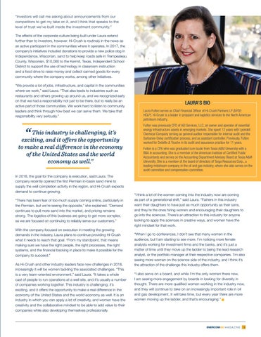 Page 13 of Women In Energy
