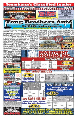 Cash converters loan nsw photo 9