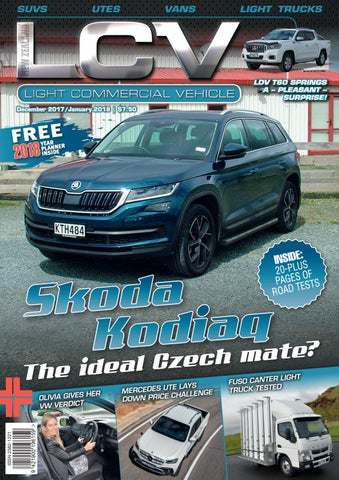 02 15 18 Auto Connection Magazine by Auto Connection Magazine issuu