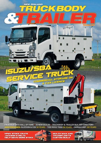 679b07a184 Supply Post January 2019 by Supply Post Newspaper - issuu