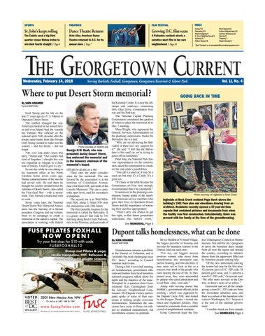 Gt Current 2 14 18 By Current Newspapers Issuu