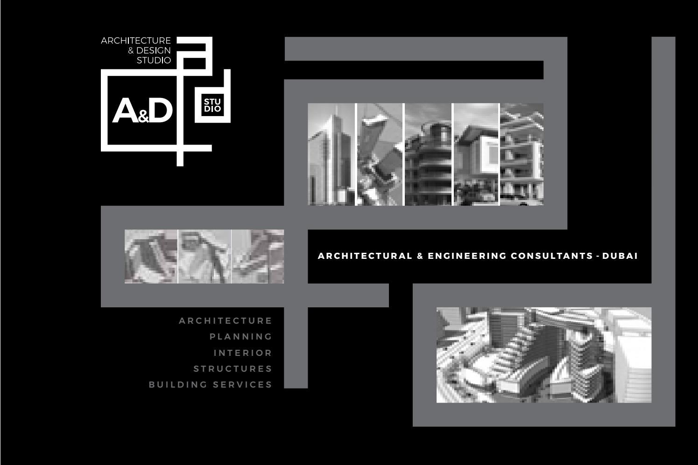 A&D STUDIO - PORTFOLIO by adstudiodubai - issuu