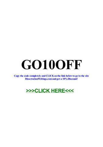 Ib english literature dissertation writings 1 help by