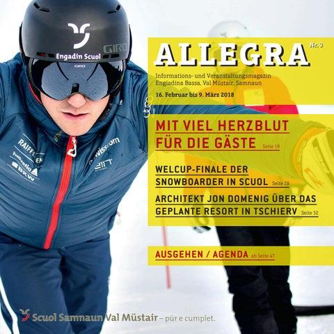 Ist Mountainbiken das Skifahren der Zukunft? - PDF-Archiv