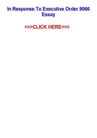 oxbox science homework login