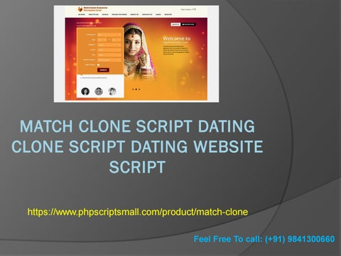 Clones dating site - free online dating in Clones (Ireland)