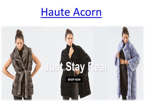 3a308566e Hauteacorn fur hats fur heels fur beanies fur coat fur slides black fur coat