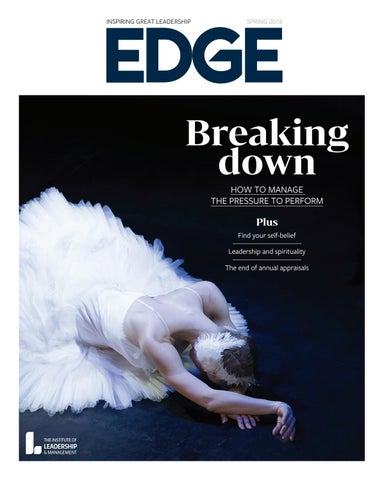 monthly landscape maintenance inspection kings point.html