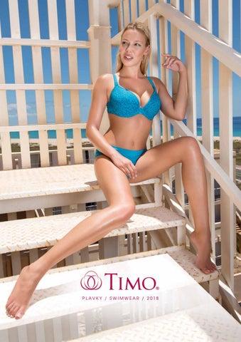 29b99404e Katalog plavky 2018 by TIMO - issuu
