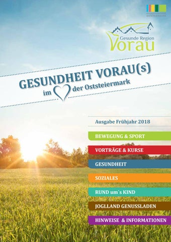 Vorau in Steiermark - Thema auf comunidadelectronica.com