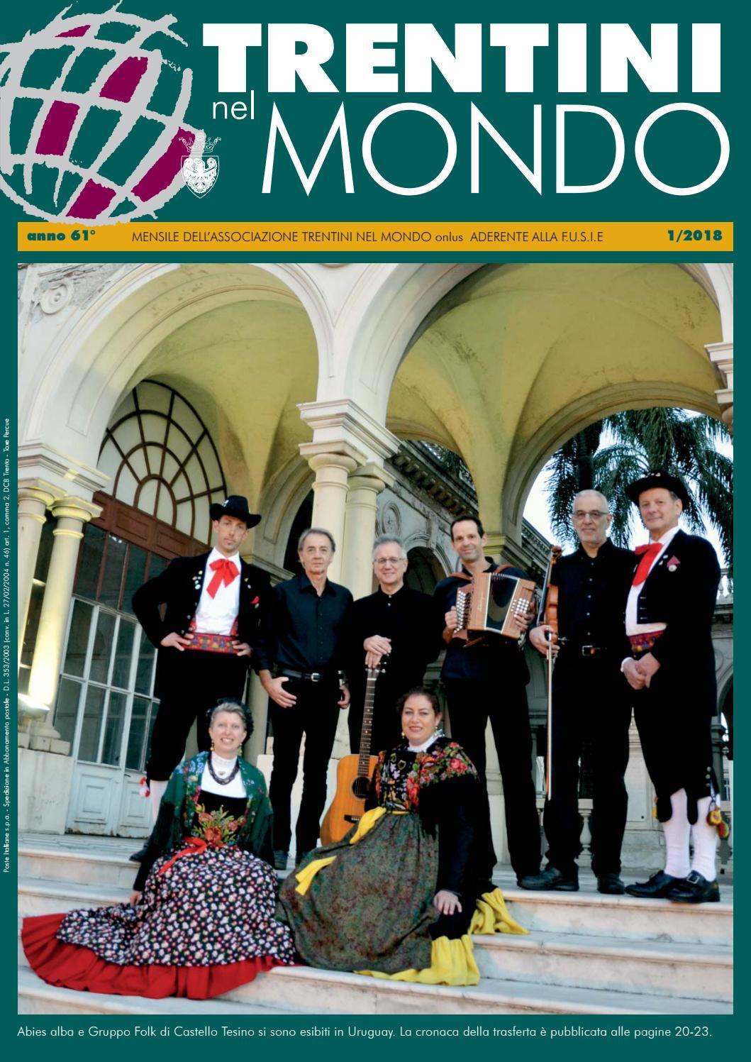 siti di incontri gratuiti Wollongong