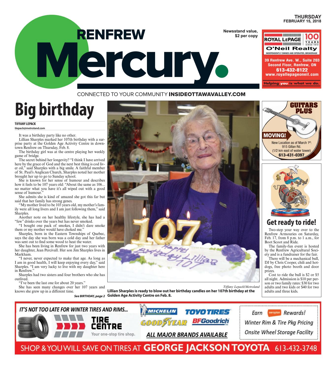 Renfrew021518 by Metroland East - Renfrew Mercury - issuu 30f41c8615a2