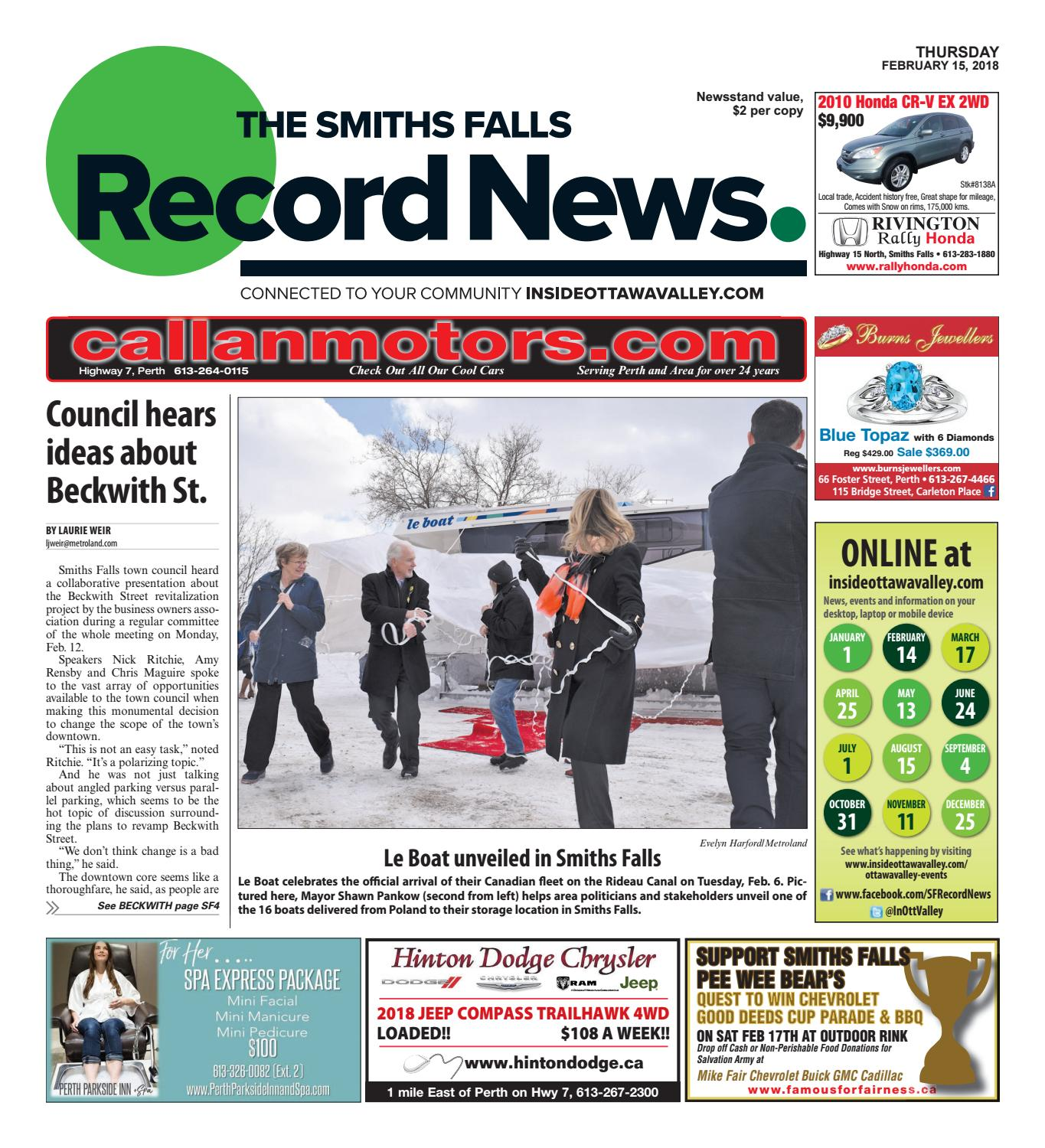 Smithsfalls021518 by metroland east smiths falls record news issuu fandeluxe Images