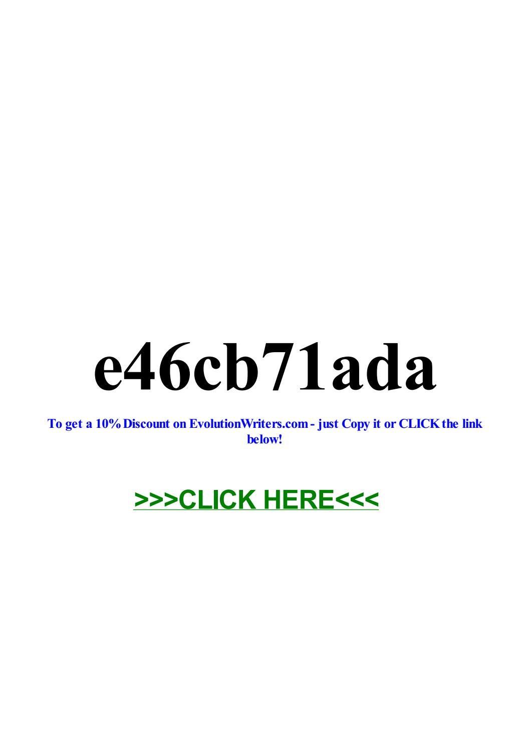 Fantastic Mathematics Help Central Pictures Inspiration - Printable ...