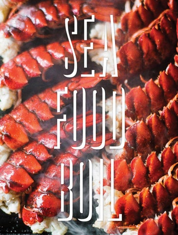 Page 44 of Seafood Boil