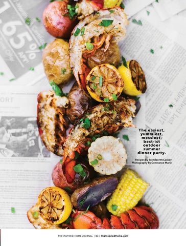 Page 45 of Seafood Boil