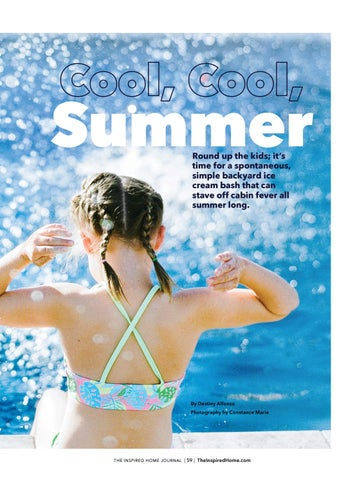 Page 61 of Cool, Cool, Summer