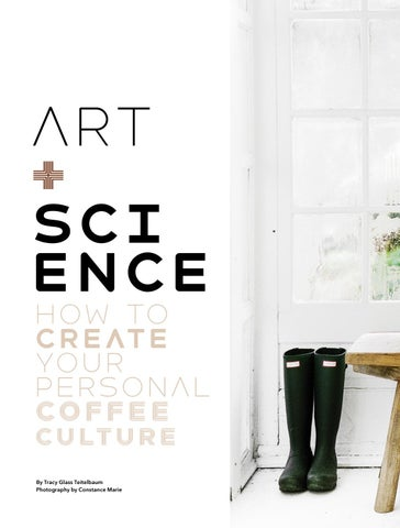 Page 66 of Art + Science