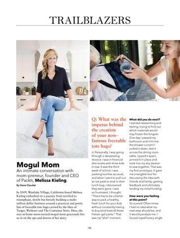 Page 94 of Mogul Mom