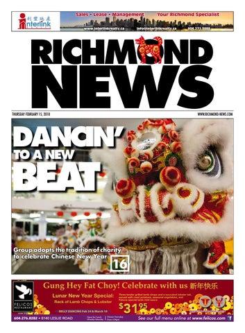 Richmond News February 15 2018 by Richmond News - issuu c182c7dd5