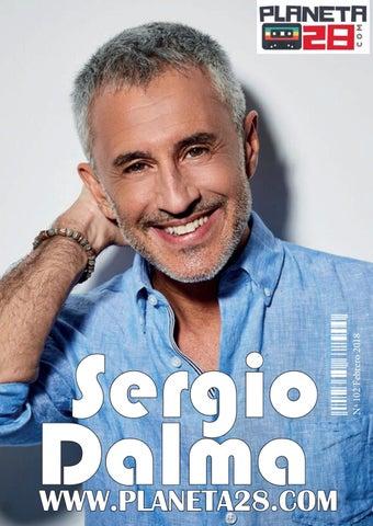 """Cover of """"Febrero18"""""""
