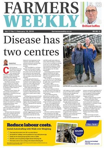 farmers weekly nz february 19 2018 by farmers weekly nz issuu rh issuu com