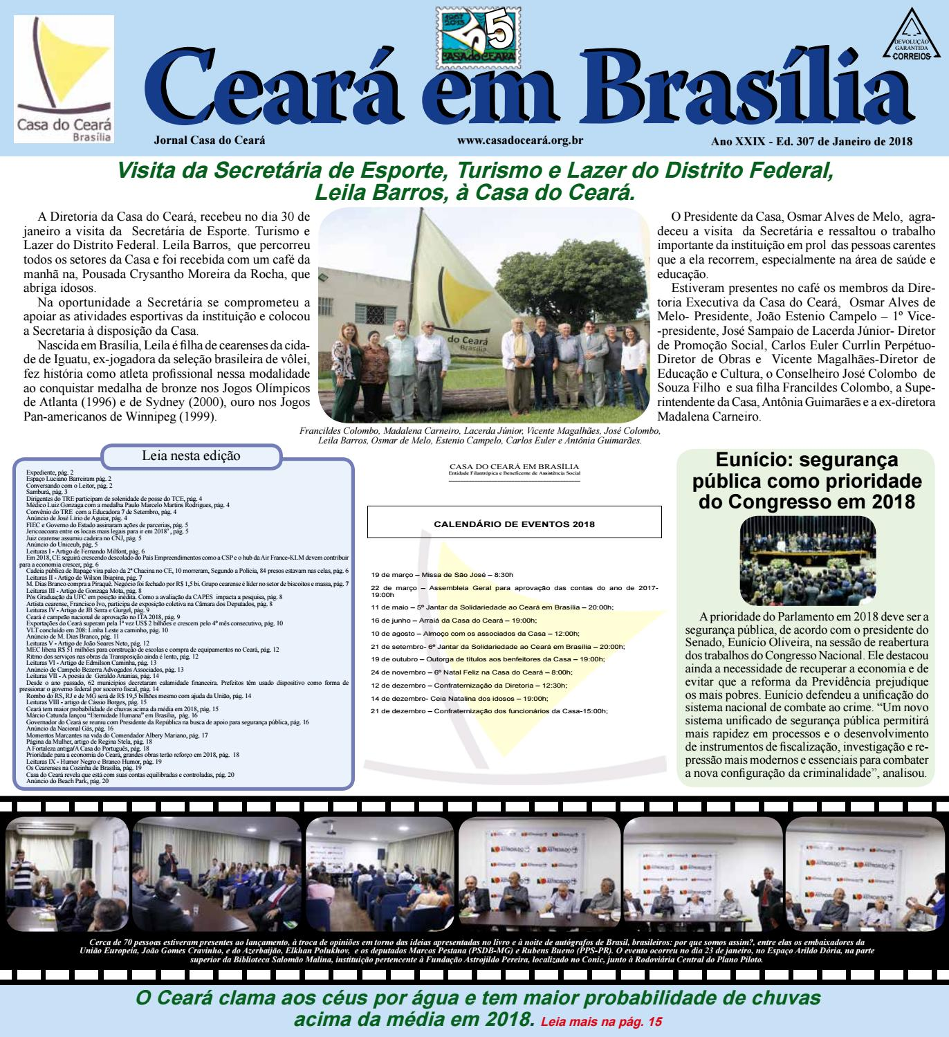 4c4012a64a4 Jornal jan2018 by shadown shadown - issuu