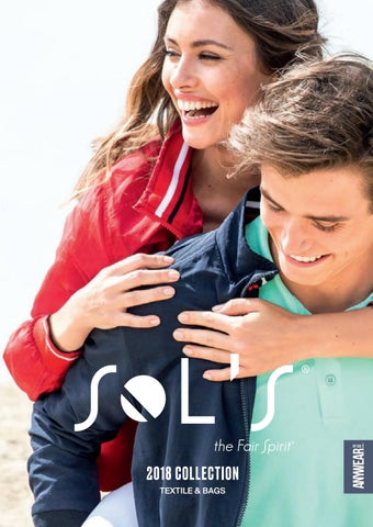 Sol  s 2018 by Gift Catalog - issuu a351295c074