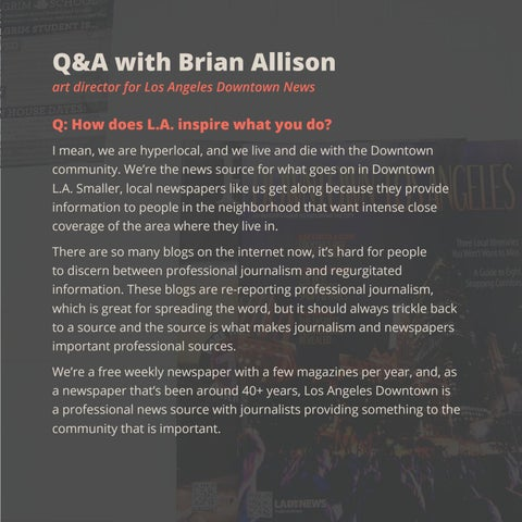 Page 17 of Interview with Brian