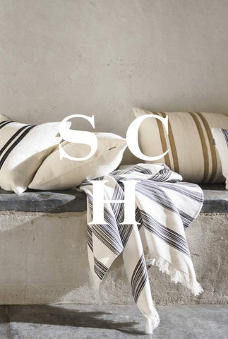 Scapa Home Plaid.Scapa Home Ss2018 By Lightmachine Agency Issuu
