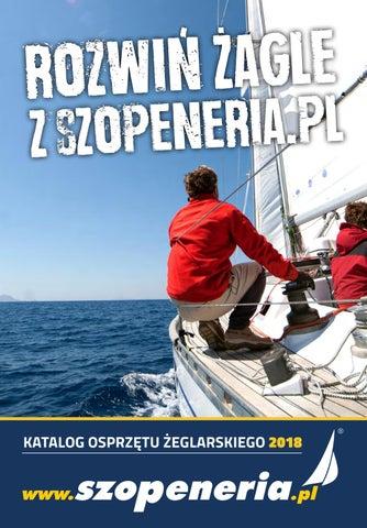 5642735c55febf Katalog Szopeneria 2018§ by szopeneria - issuu