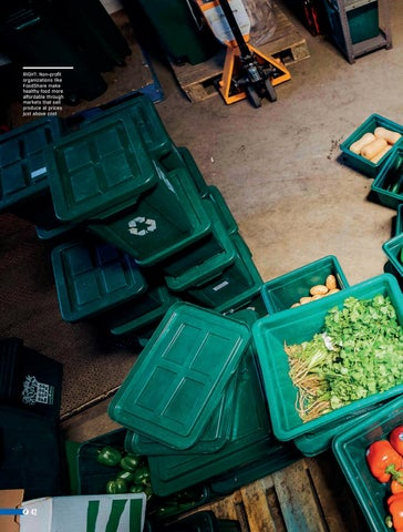 Page 42 of Food for All