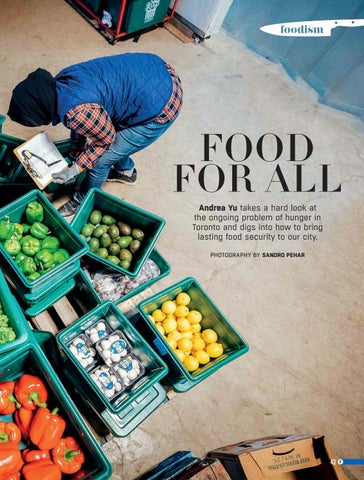 Page 43 of Food for All