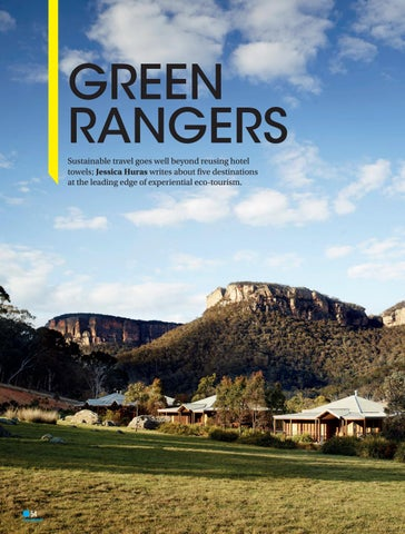 Page 54 of Green Rangers